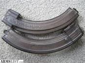 RAM-LINE Firearm Parts RUGER 10/22 MAGAZINE